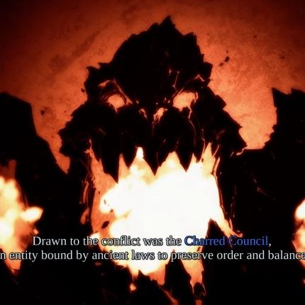 Darksiders Warmastered Edition_20161124091840