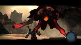 Darksiders Warmastered Edition_20161126115015