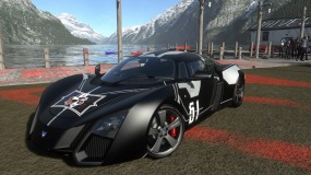 DRIVECLUB™_20160307145647