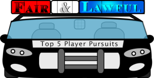 Fairlaw-Player-Pursuits