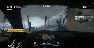 Ferrari-in-the-rain