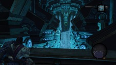 Darksiders II Deathinitive Edition_20151027145906
