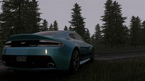 aston-blue-3