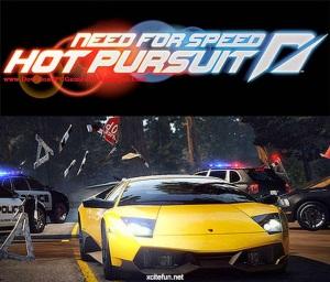 nfs-hot-pursuit-2010