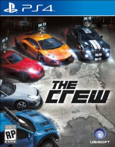 the-crew-playstation-4-0