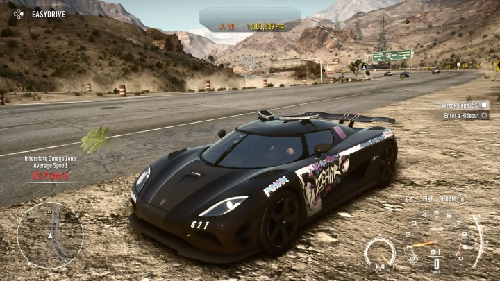 Need for Speed™ Rivals_20160322231411