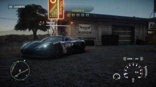 Need for Speed™ Rivals_20160608214053