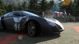 DRIVECLUB™_20160307145750
