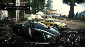Need for Speed™ Rivals_20150724191551