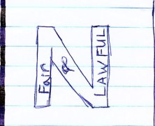 (1st-attempt)-FnL-Scratch-Brainstorm
