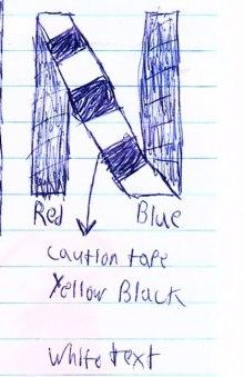 (2nd-color-attempt)-FnL-Scratch-Brainstorm