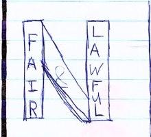 (3rd-attempt)-FnL-Scratch-Brainstorm