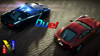 FnL-Pursuits-Duel