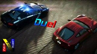 FnL-Pursuits-Duel