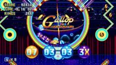 Studiopolis Powerball Lottery