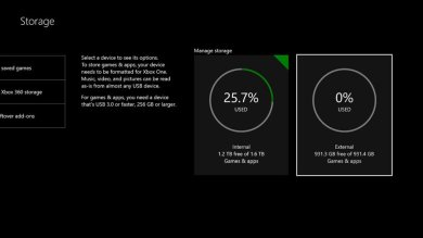 storage-settings-1024x576