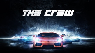 the_crew_bf_game_wallpaper_1920