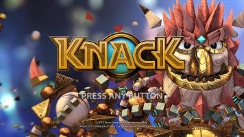 KNACK™_20180214102846