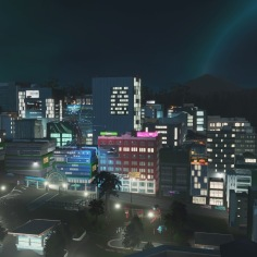 Cities: Skylines_20190811212344
