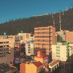 Cities: Skylines_20190811213530